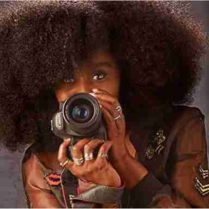 At 40: Photographer TY Bello Covers ThisDay Style Magazine (Photos)
